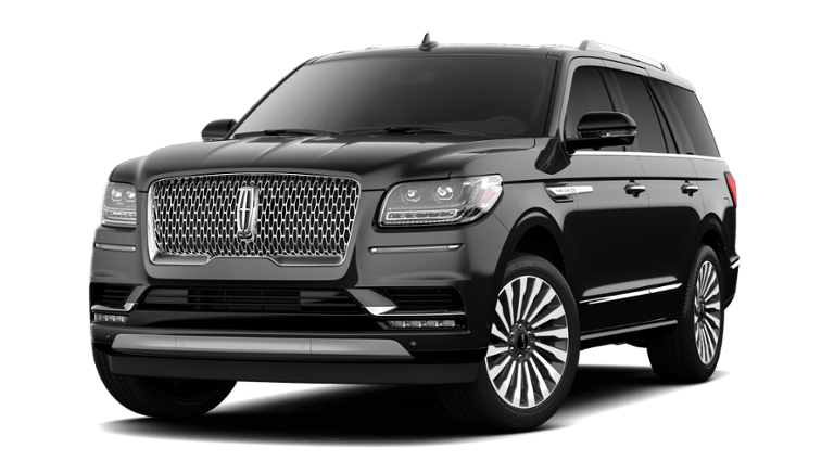 New Lincoln for sale 2020 Lincoln Navigator Reserve SUV in Grapevine, TX
